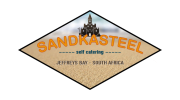 Sandkasteel | Self Catering Jeffreys Bay Accommodation